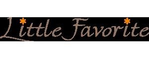 Cafe LittleFavorite